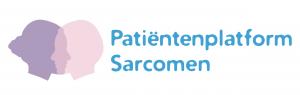Patiëntenplatform Sarcomen